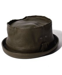 grace/FL PORK PIE HAT/502819473
