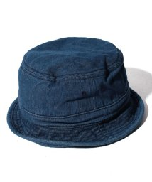 grace/DENIM HAT/502819474