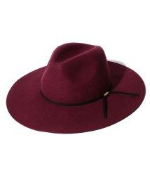grace/LYDIA HAT/502819475