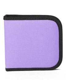 STYLE H/携帯できる裁縫セット コンパクト 持ち運び ラクラク ソーイングセット/502828280