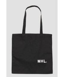 MHL./LIGHT COTTON DRILL/502836722