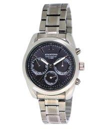 CREPHA PLUS/AVANTINO アヴァンティーノ 腕時計 アナログウオッチ メンズ【AVT-2386】/502837771