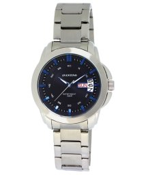 CREPHA PLUS/AVANTINO アヴァンティーノ 腕時計 アナログウオッチ メンズ【AVT-2387】/502837772