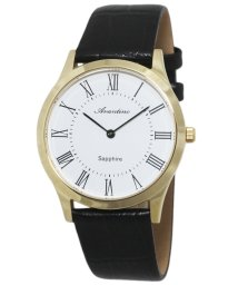 CREPHA PLUS/AVANTINO アヴァンティーノ 腕時計 アナログウオッチ メンズ【AVT-2388】/502837773