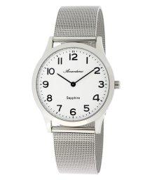 CREPHA PLUS/AVANTINO アヴァンティーノ 腕時計 アナログウオッチ メンズ【AVT-2389】/502837774