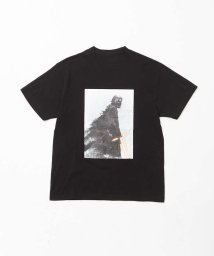 5351POURLESHOMMES/【5351POUR LES HOMMES×STARWARS】カイロレンTシャツ/502838525