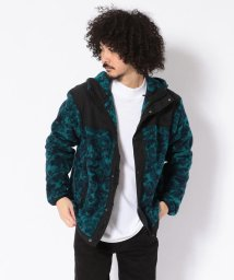 UNCUT BOUND/THENORTHFACE(ザ・ノースフェイス)94 RAGE Classic Fleece Jacket/94レイジクラシックフリースジャケット(ユニセックス)/502783606