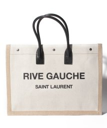 SAINT LAURENT/【SAINT LAURENT】トートバック/502821749