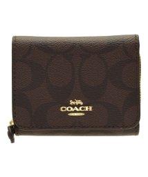COACH/コーチ 財布 折財布 /502839172