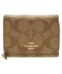 COACH/コーチ 財布 折財布 /502839173