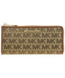 MICHAEL MICHAEL KORS/マイケルコース 財布 長財布 /502839213