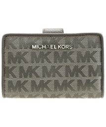 MICHAEL MICHAEL KORS/マイケルコース 財布 折財布 /502839214