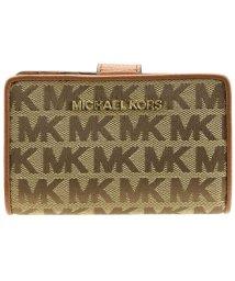 MICHAEL MICHAEL KORS/マイケルコース 財布 折財布 /502839215