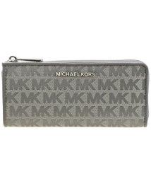 MICHAEL MICHAEL KORS/マイケルコース 財布 長財布 /502839218