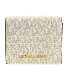 MICHAEL MICHAEL KORS/マイケルコース 財布 折財布/502839223