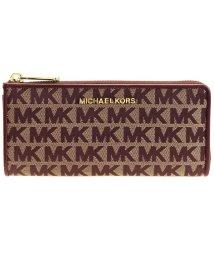 MICHAEL MICHAEL KORS/マイケルコース 財布 長財布 /502839226