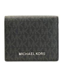 MICHAEL MICHAEL KORS/マイケルコース 財布 折財布 /502839227