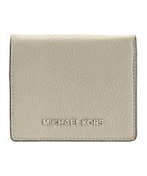 MICHAEL MICHAEL KORS/マイケルコース 財布 折財布 /502839236
