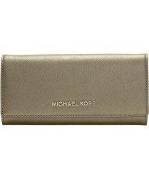 MICHAEL MICHAEL KORS/マイケルコース 財布 長財布 /502839237