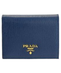 PRADA/ PRADA  財布 折財布/502839267
