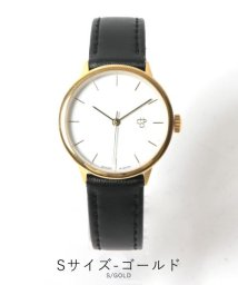 THE CASUAL/(バイヤーズセレクト)Buyer's Select ペアウォッチ/502841662