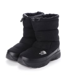 THE NORTH FACE/ザ ノース フェイス THE NORTH FACE ブーツ NUPTSE BOOTIE WOOL NF51978/502842276