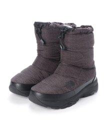 THE NORTH FACE/ザ ノース フェイス THE NORTH FACE ブーツ NUPTSE BOOTIE WP P NF51973/502842277
