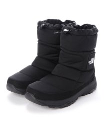 THE NORTH FACE/ザ ノース フェイス THE NORTH FACE ブーツ NUPTSE BOOTIE WP V NF51876/502842278