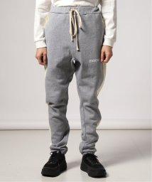 JOURNAL STANDARD/ESSENTIALS Side Stripe Sweatpants/502842327