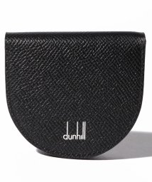 dunhill/【メンズ】【Dunhill】Cadogan Horse Shoe Coin Purse/502811317