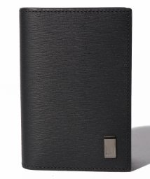 dunhill/【Dunhill】Sidecar Business Card Case/502818871