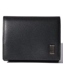 dunhill/【Dunhill】Sidecar Coin Purse/502818872
