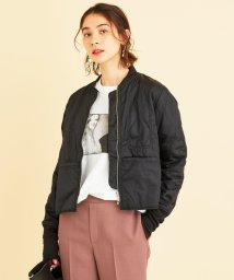 BEAUTY&YOUTH UNITED ARROWS/【別注】<FIVE BROTHER>∴ キルティングジャケット 20SS/502828186