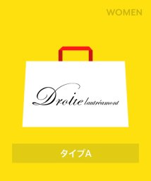 Droite Lautreamont/【2020年福袋】Droite Lautreamont/502841917
