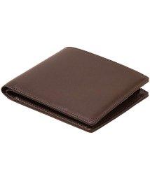 SNOBBIST/スキミング防止機能付き 二つ折り 財布/502842664