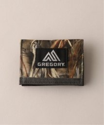JOURNAL STANDARD/【GREGORY / グレゴリー】Card Case/502842764