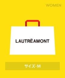 LAUTREAMONT/【2020年福袋】LAUTREAMONT/502843746