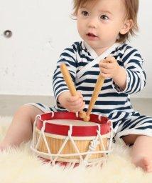 こどもビームス/Kids percussion / キッズ ドラム/502845139
