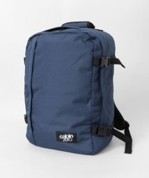 SENSE OF PLACE by URBAN RESEARCH/CABINZERO バッグパック(36L)/502845790