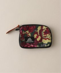 JOURNAL STANDARD/【GREGORY / グレゴリー】 Coin Wallet/502846202