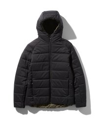 THE NORTH FACE/ノースフェイス/レディス/REVERSIBLE ANYTIME INSULATED HOODIE/502846337