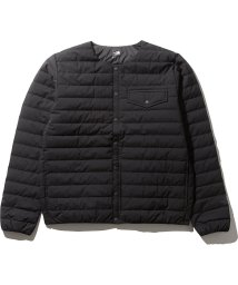 THE NORTH FACE/ノースフェイス/メンズ/WS ZEPHER SHELL CD/502846347