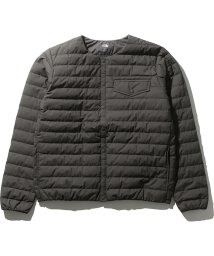 THE NORTH FACE/ノースフェイス/メンズ/WS ZEPHER SHELL CD/502846348