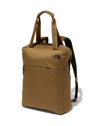 THE NORTH FACE/ノースフェイス/GLAM TOTE/502846353