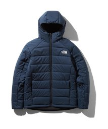 THE NORTH FACE/ノースフェイス/メンズ/REVERSIBLE ANYTIME INSULATED HOODIE/502846469