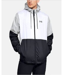 UNDER ARMOUR/アンダーアーマー/メンズ/UA FIELD HOUSE JACKET/502846504