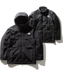 THE NORTH FACE/ノースフェイス/レディス/FOURBARREL TRICLIMAT/502846508