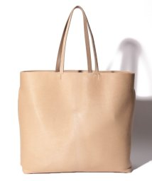 Theory/バッグ HAIR CALF SIMPLE TOTE/502675455