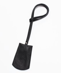 Orobianco(Smoking tool)/クロシェット OBKC-002/502685527