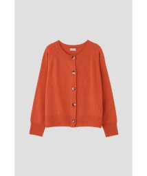 MARGARET HOWELL/WOOL CASHMERE KNIT/502846813